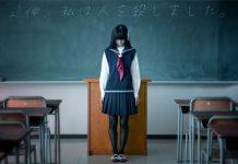 Kadokawa revela mais dois projetos Root Letter