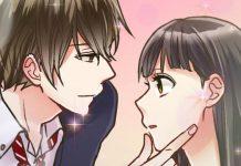 Kiss Made, Ato 1-Byou vai ser anime