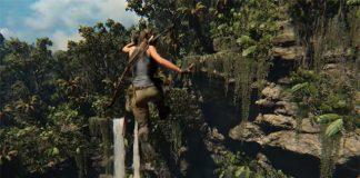 Novos trailers de Shadow of the Tomb Raider