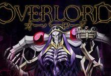 Overlord tem RPG gratuito