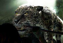 "Shadow of the Tomb Raider - ""Conhece os teus inimigos"""