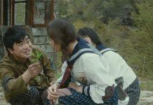 Teaser Trailer de Tonde Saitama live-action