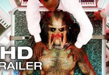 Trailer final de The Predator