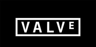 Valve vai lançar plataforma de streaming