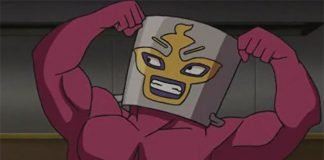 Yo-kai Watch alvo de queixas