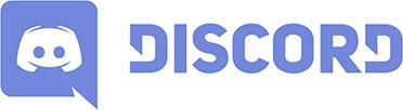 OtakuPT no Discord