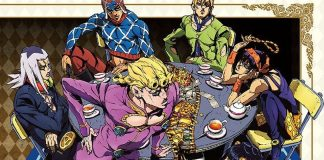 JoJos_Bizarre_Adventure_Golden_Wind_01