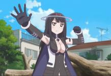 Kaijuu_Girls_Kuro_novo_trailer