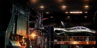 O belo vídeo promocional pelo diretor de ação de Sword Art Online: Alicization