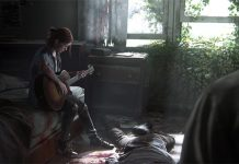 Rumor: The Last of Us Part II em 2019