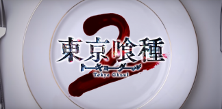 Tokyo_Ghoul_2_live_action