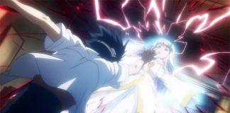 Toaru Majutsu no Index III vai ter 26 episódios