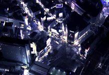 """Tokyo Ghoul vai ter """"novidades"""" esta semana"""