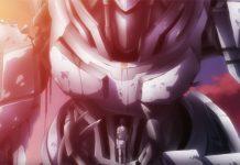 Trailer de Space Battleship Tiramisu 2