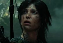 Trailer de lançamento de Shadow of the Tomb Raider