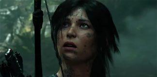 Trailer de lançamento de Shadow of the Tomb Raider