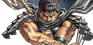 Berserk_Seraph_of_the_End_reajuste_Panini_01