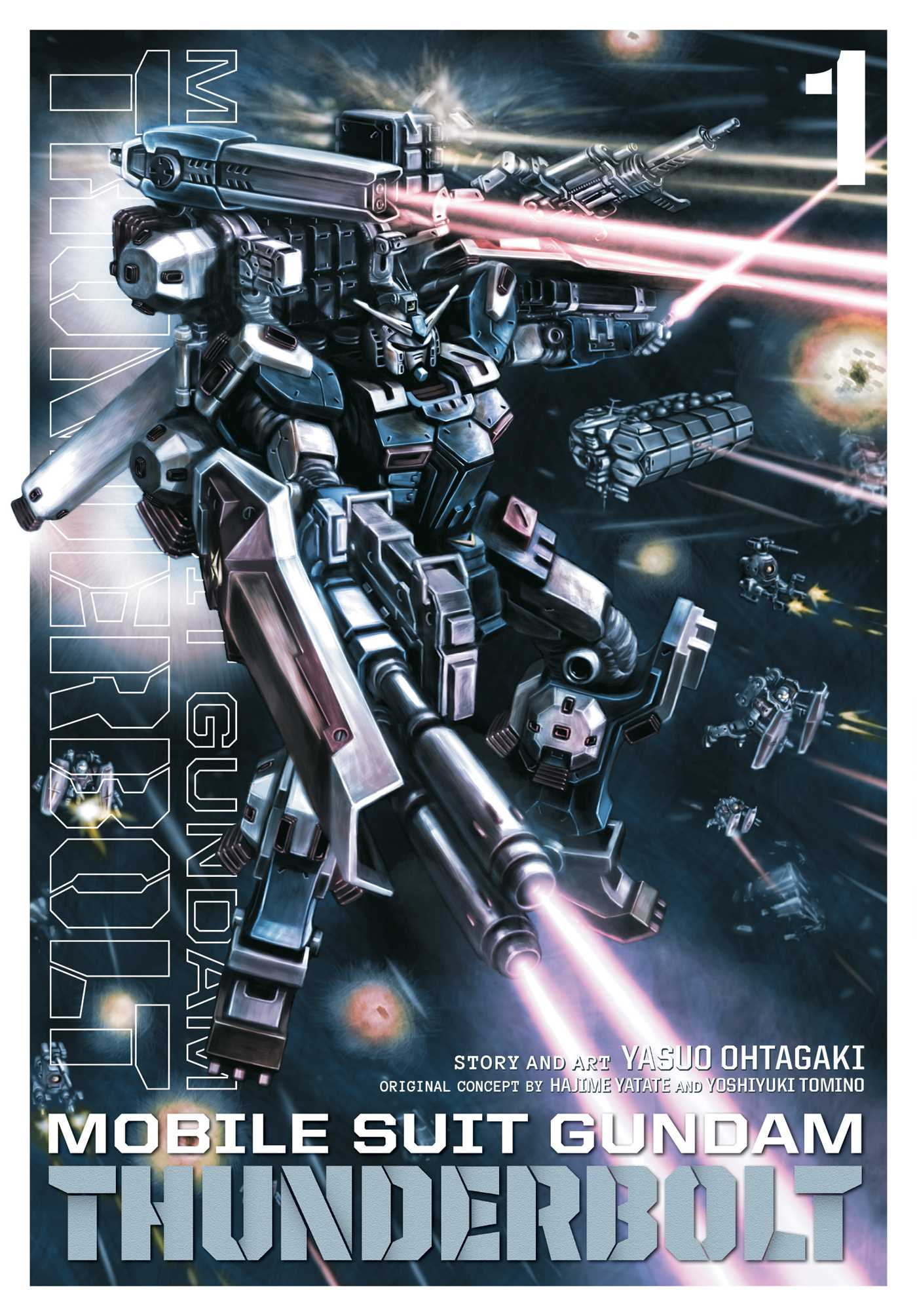 Manga_Mobile_Suit_Gundam_Thunderbolt_entra_em_hiato