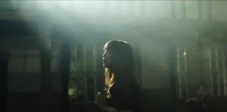 Videoclip do encerramento de Bakumatsu