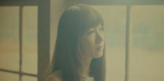 Videoclip do encerramento de Tsurune