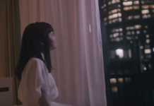 Videoclip da abertura de Han-Gyaku-Sei Million Arthur