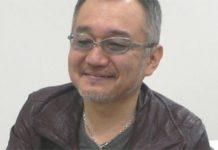Faleceu ator de voz de Gundam e Inuyasha