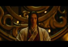 Kingdom_trailer_live_action