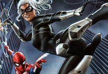 Já está disponível o primeiro DLC de Marvel's Spider-Man
