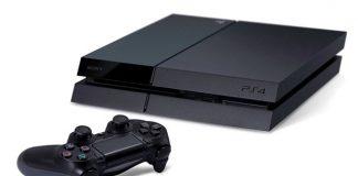Já existem mais de 86.1 milhões de Playstation 4 em todo o mundo