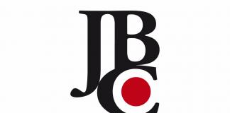 Editora_JBC_fará_o_reajuste_de_preço_de_sete_mangas_no_Brasil
