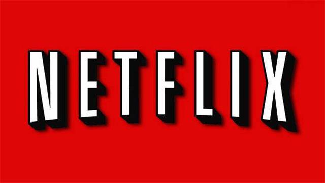 Netflix vai investir mais 2 bilhões de dólares em conteúdo original