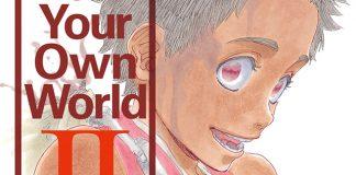 Novels de Bleach vão terminar com o 3º volume