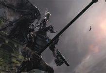 Trailer de lançamento de Dark Souls: Remastered