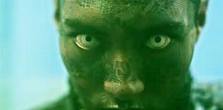 Videoclip da abertura de Goblin Slayer