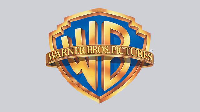 Warner Bros. vai lançar serviço de streaming