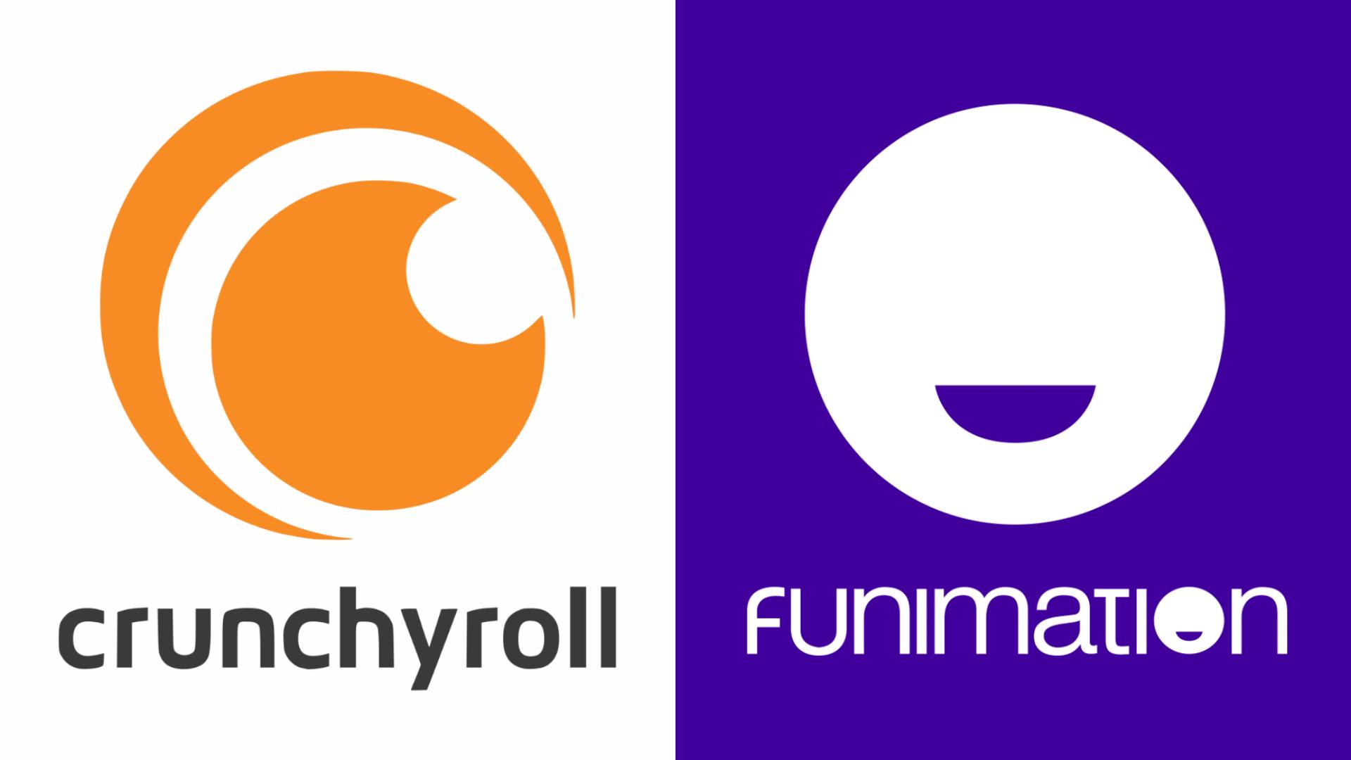 Crunchyroll_e_Funimation_encerram_parceria