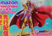 Cavaleiros_do_Zodíaco_Saintia_Shō_ganha_data_de_estreia_na_TV_japonesa_01