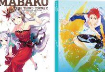 Ranking semanal de vendas – Blu-ray/DVD – Japão – Outubro (15 – 21)