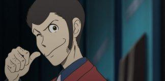 Anunciado 26º especial de Lupin III