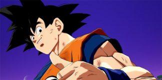 Dragon Ball FighterZ já vendeu mais de 3.5 milhões de cópias