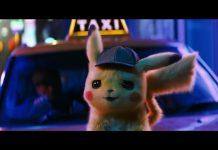 Veja_o_trailer_de_Detective_Pikachu