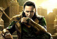Loki vai ter série live-action na Disney+