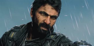 Mergulho Profundo - Trailer de Just Cause 4