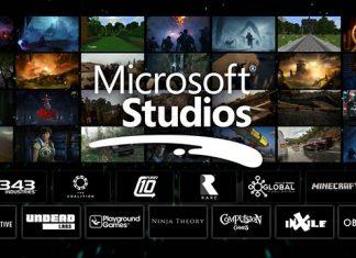 Microsoft adquire a Obsidian Entertainment