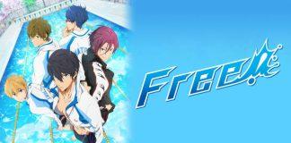Novos animes na Rede Brasil