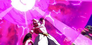 Revelada a próxima história do mangá de Dragon Ball Super