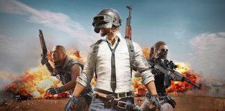 Rumor: PUBG para Playstation 4 a 8 de Dezembro
