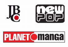 Rede de livrarias deve quase 10 milhões de reais para as editoras de mangas