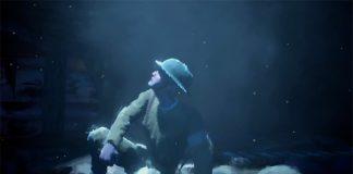 Trailer de lançamento de 11-11: Memories Retold