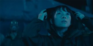 Trailer internacional de Godzilla: King of the Monsters